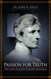 passion-for-truth1.jpg