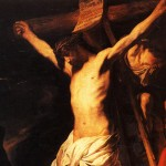 christ-on-a-cross-1622