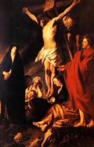 christ-on-a-cross-1622