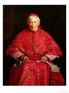 john-everett-millais-portrait-of-cardinal-newman