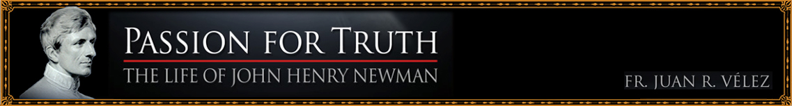 newman-logo.jpg