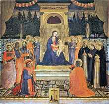 Fra_Angelico_-_San_Marco_Altarpiece_-_WGA00509_02