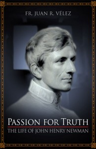 passion-book-cover