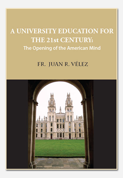 university-education-book-cover-shadow.jpg
