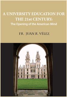 university-education-book-cover.jpg