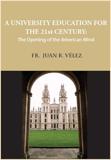 university-education-book-cover2.jpg