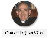 fr-juan-contact.jpg
