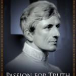 passion-book-small