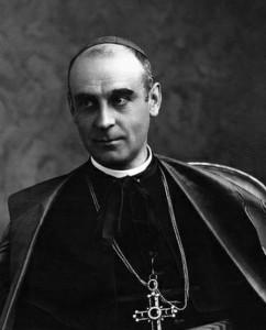 cardinal-del-val