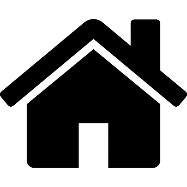 home_318-42210.jpg