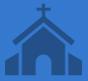 church-icon.jpg