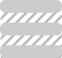 menu-icon-1.png