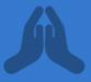 prayer-icon.jpg