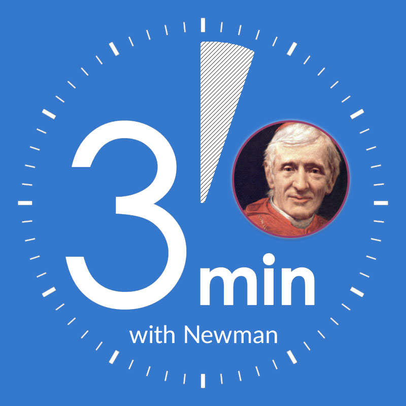 newman-time-on-blue-1.jpg