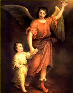 guardian-angel-with-child