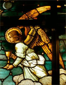 angel-of-the-agony