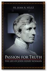 passion-book-cover-small