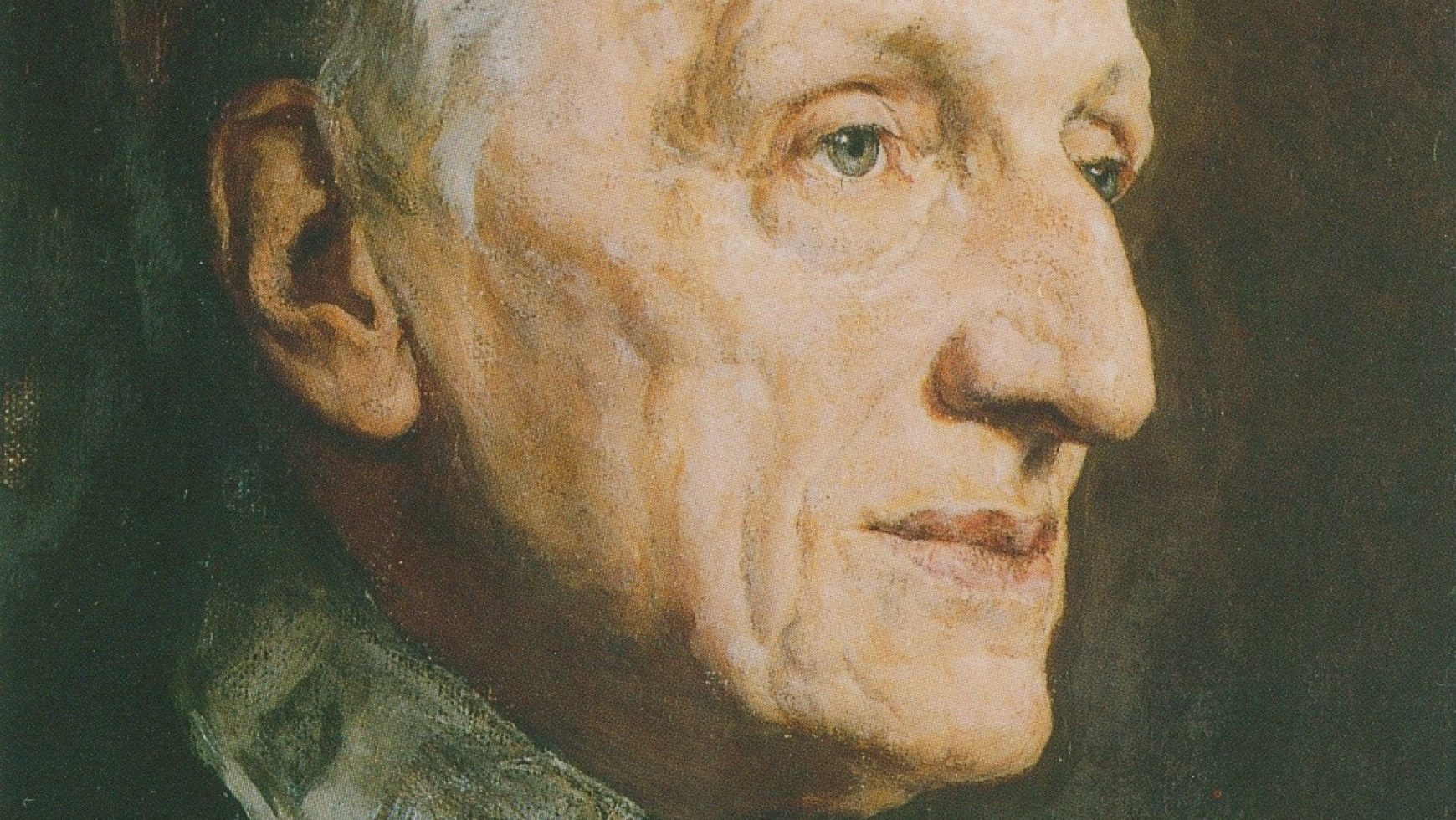Abuse of authority by College authorities ~ Cardinal Newman