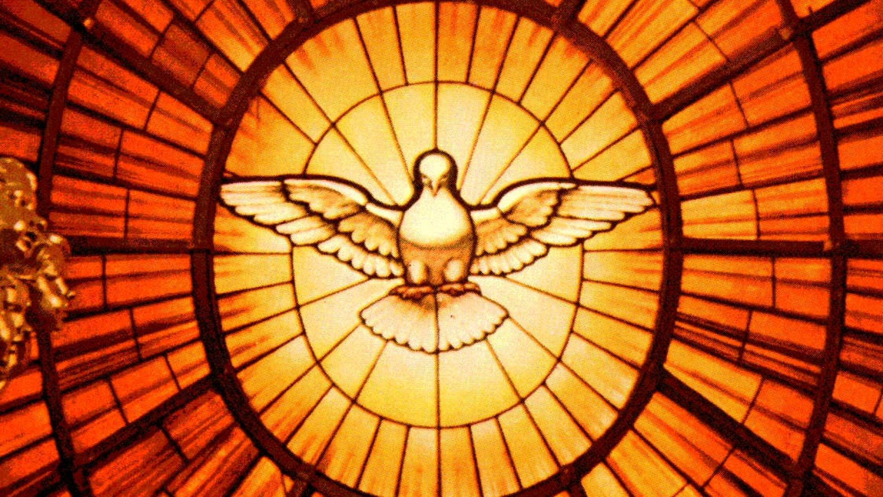 Temples of the Holy Spirit ~ Cardinal Newman – by Fr. John Henry Hanson, O.Praem