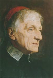 cardinal-newman-ouless