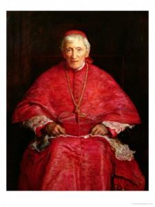 john-everett-millais-portrait-of-cardinal-newman