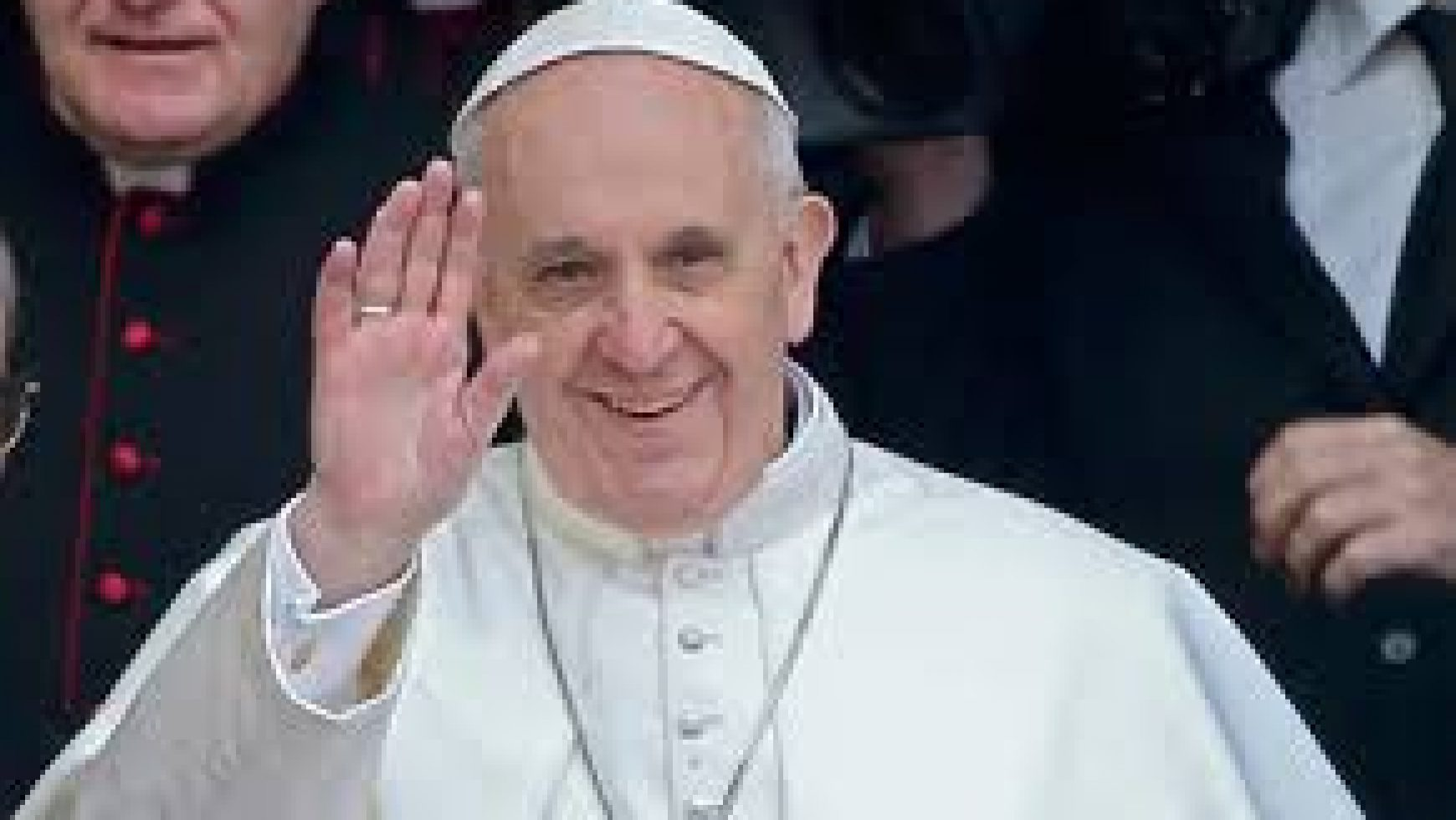 Pope Francis' Visit to America