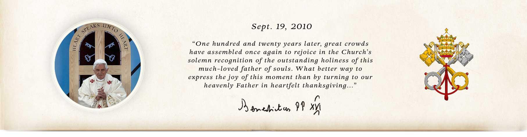 newman-prayer-for-canonization