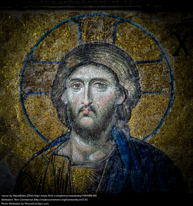 icon-of-our-lord