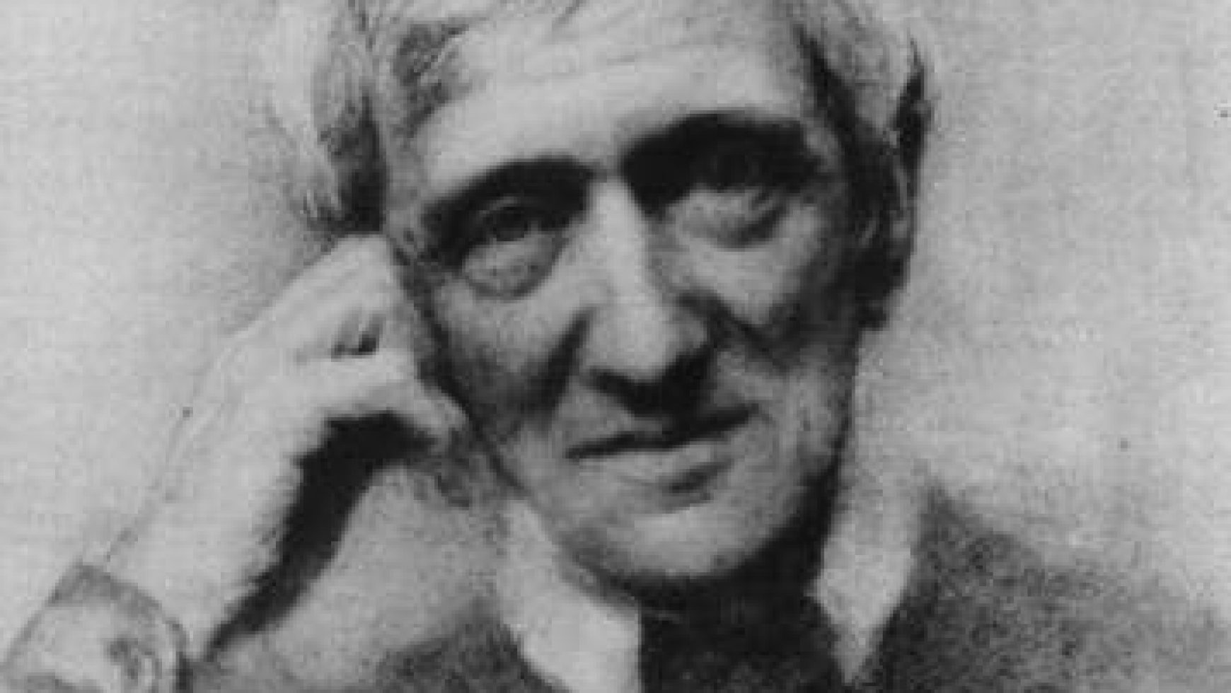 John Henry Newman's Influence on my Catholic Conversion