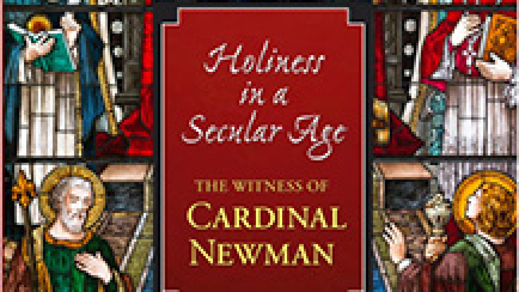 Canonization of Blessed Newman to be Announced