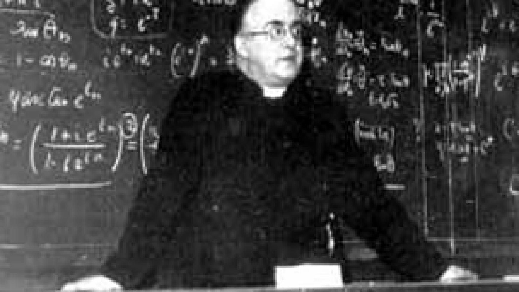 Scientific Knowledge, Scientific Methods