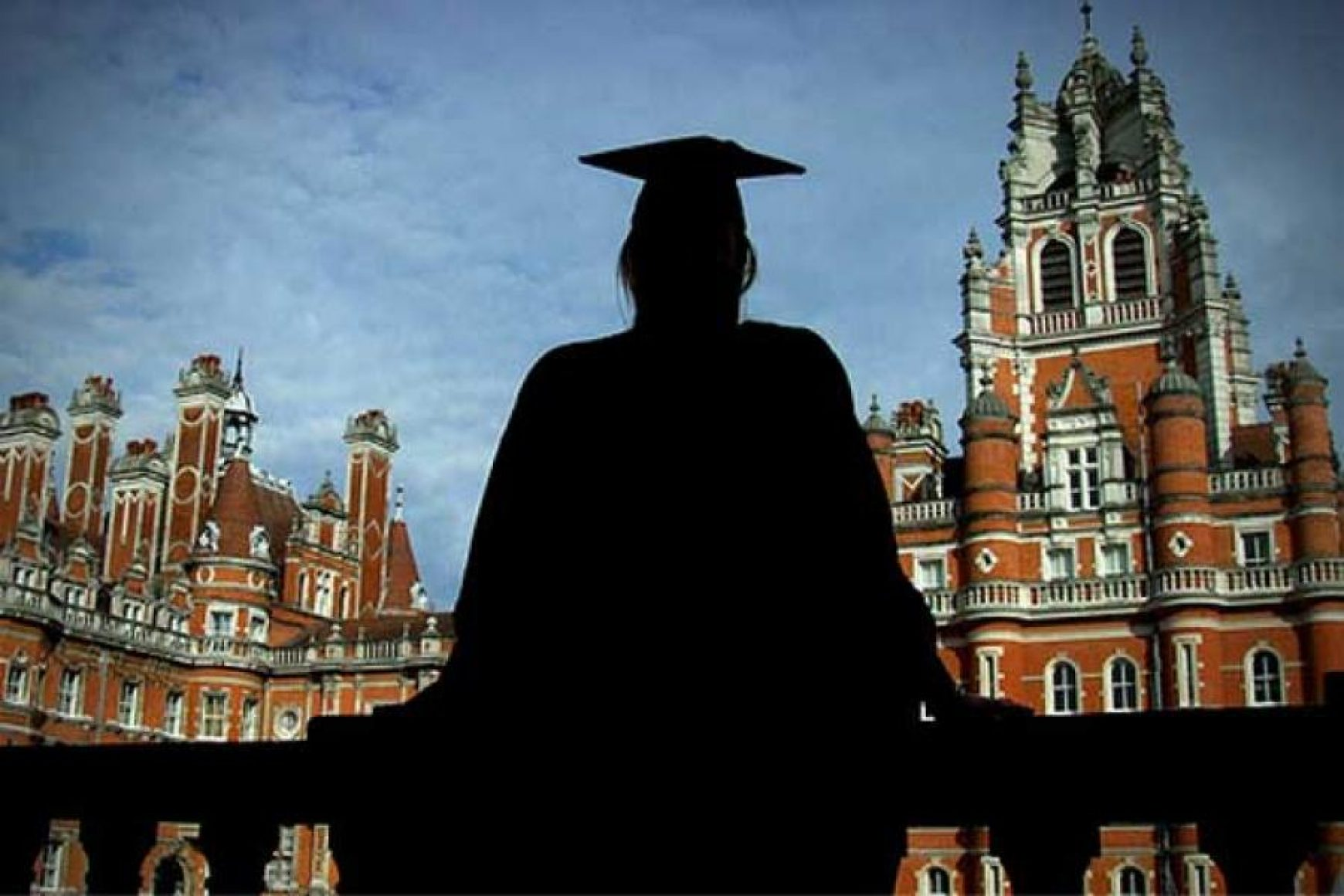 Introduction to The Idea of a University Part 3: The Fruit of a University