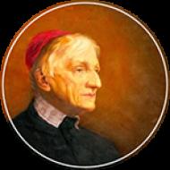Saint Cardinal John Henry Newman Website