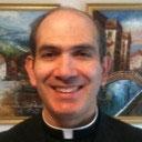 Fr. Juan Velez