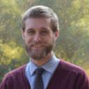 Robert Kirkendall
