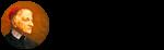 newman-logo3